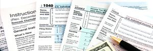 It's Time to Fix Our Tax System with One Tax Once #taxes #taxsystem #tax