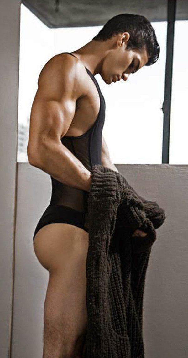 Povjetarac slanina oprostiti guys asses in sweatpants