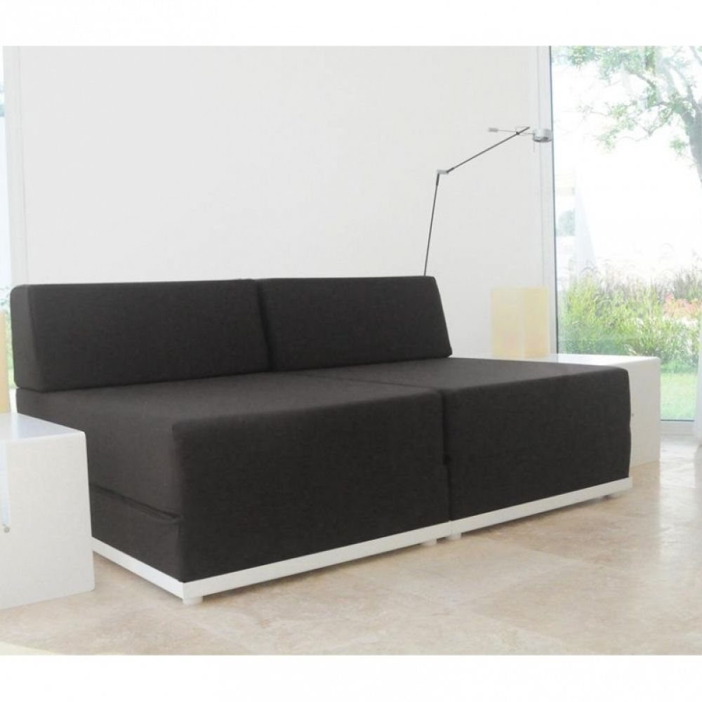 4 inside sofa bed anthracite frame white 1 week £79920 width 140cm height 65cm depth 100cm