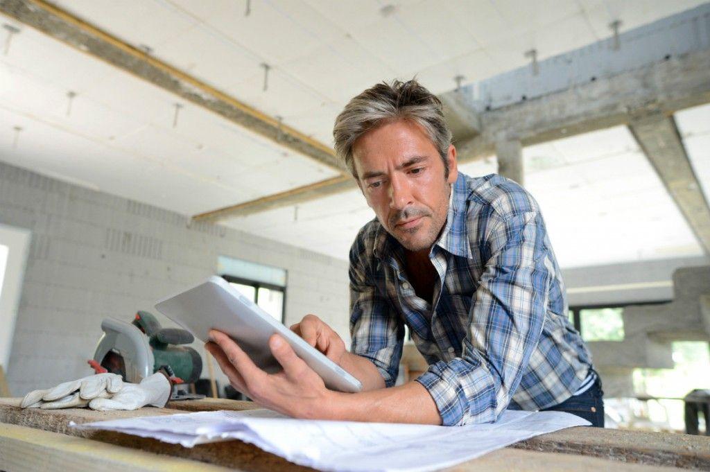 Comment calculer le coût du0027une extension de maison ? Découvrez la - prix d une construction de maison