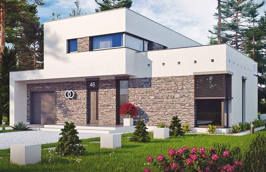 Precios casas acero elegant estructura de acero ligero villa casa villa estructura de acero - Casas de acero precios ...