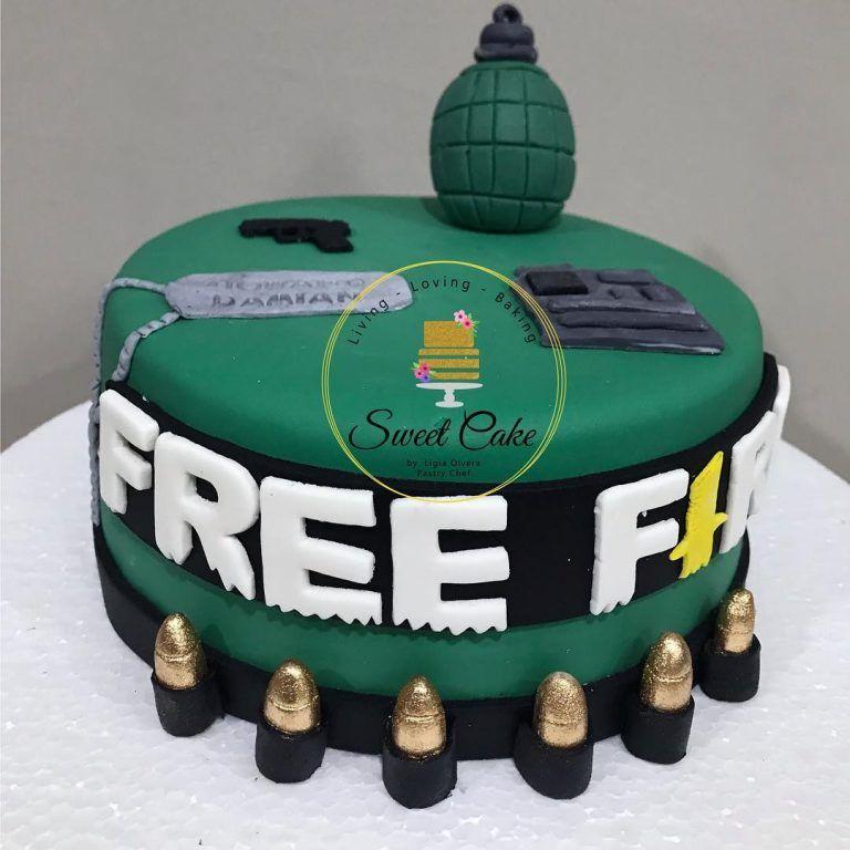 Personalizado monopatín Cumpleaños cake//cupcake Topper En Papel De Arroz