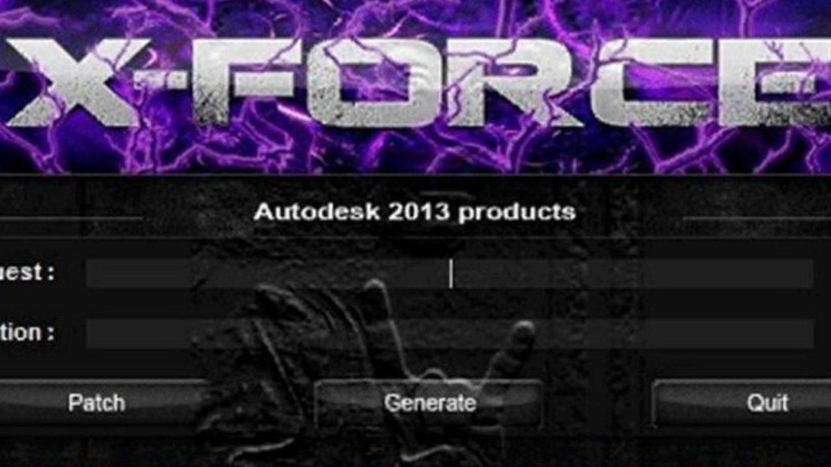 xforce keygen generator free download autocad 2018