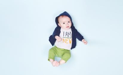 Babyzimmer Filou ~ De nieuwe babycollectie van filou & friends! #filouandfriends