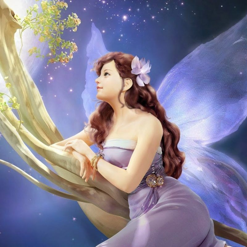 10 New Free Fairies Wallpapers Download Full Hd 1080p For Pc Background 2018 Free Download Free Hd Latest Fairy Wal Fairy Wallpaper Fairy Art Beautiful Fairies
