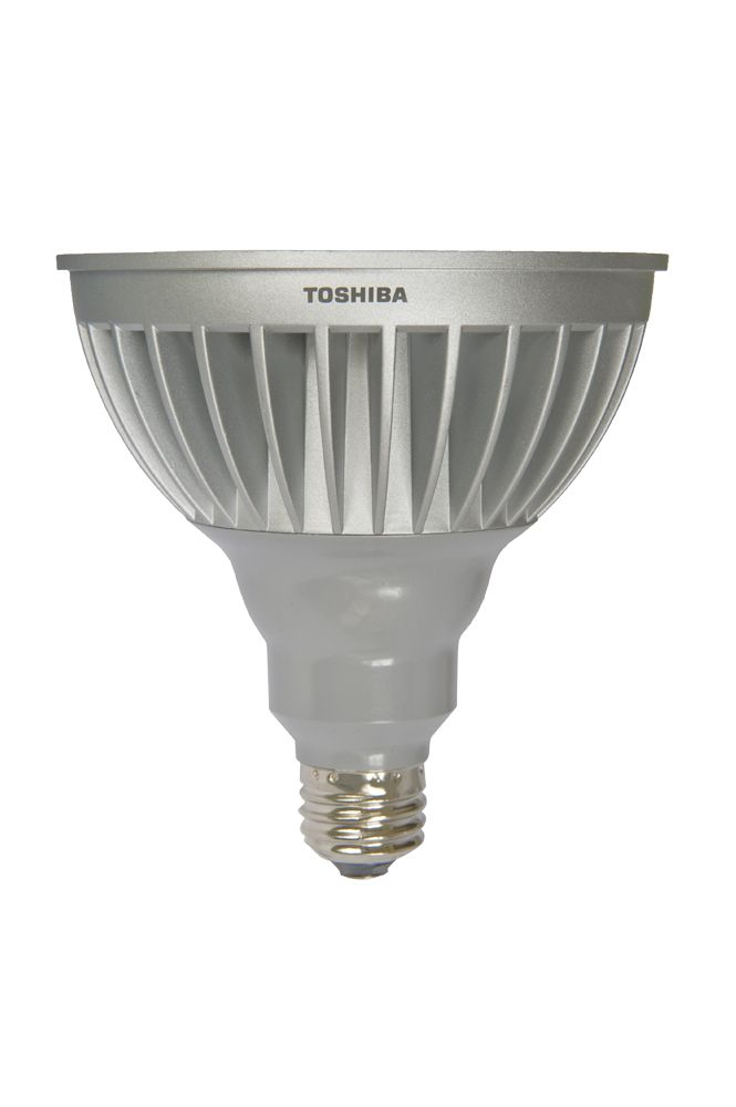 Pin By Toshiba Led Lighting Systems On Our Products Glassware Led Glass