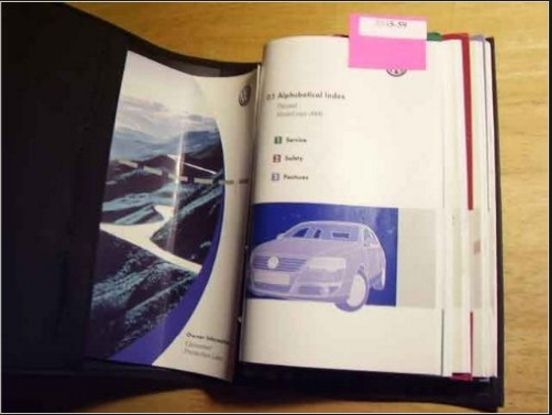 2006 vw passat owners manual pdf http www vwownersmanualhq com rh pinterest com 2006 passat owners manual free download 2006 volkswagen passat owners manual