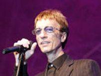 R.I.P. Robin Gibb - we'll miss you. <3<3