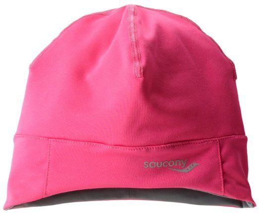 28b8449d126 Buy saucony women s drylete ponytail skull cap Sport Online - 40% OFF!