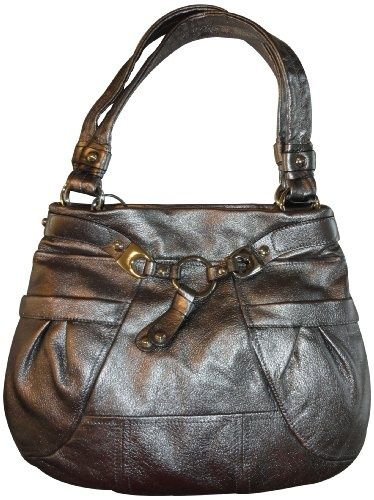 61642efd2c replica designer leather handbags uk