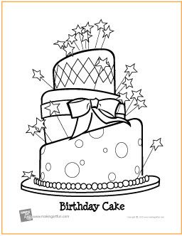 Coloring Pages The Art Student Birthday Coloring Pages Coloring Pages Free Printable Coloring Pages