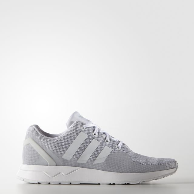 adidas ZX Flux ADV Tech Shoes | Adidas zx flux, Adidas