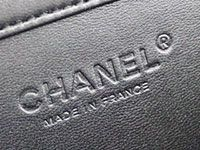 How to buy authentic Chanel | Authentication Guide, Serial Codes & Hologram Stickers