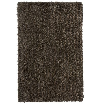 Threshold™ Eyelash Shag Area Rug