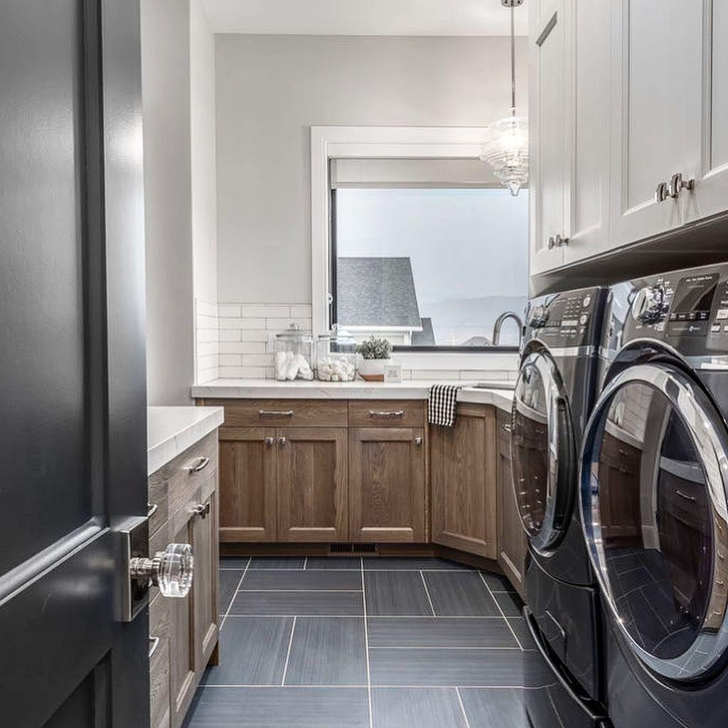 Instagram Home appliances, Home, Kitchen