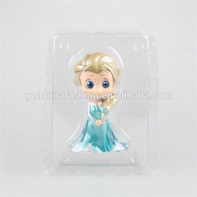 Snow country Q version aisha snow queen Elsa Q version of the clay from the hand box office, View our version of perfume, donnatoyfirm Product Details from Guangzhou Donna Fashion Accessory Co., Ltd. on Alibaba.com