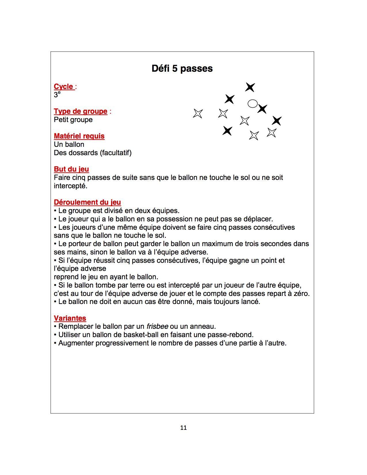 Pin von aurelie auf jeux | Pinterest