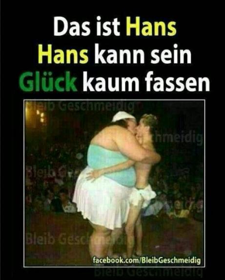 Pin Von Gerdi Auf Witze Mit Bildern Lustige Gags Witzige Spruche Spass Zitate