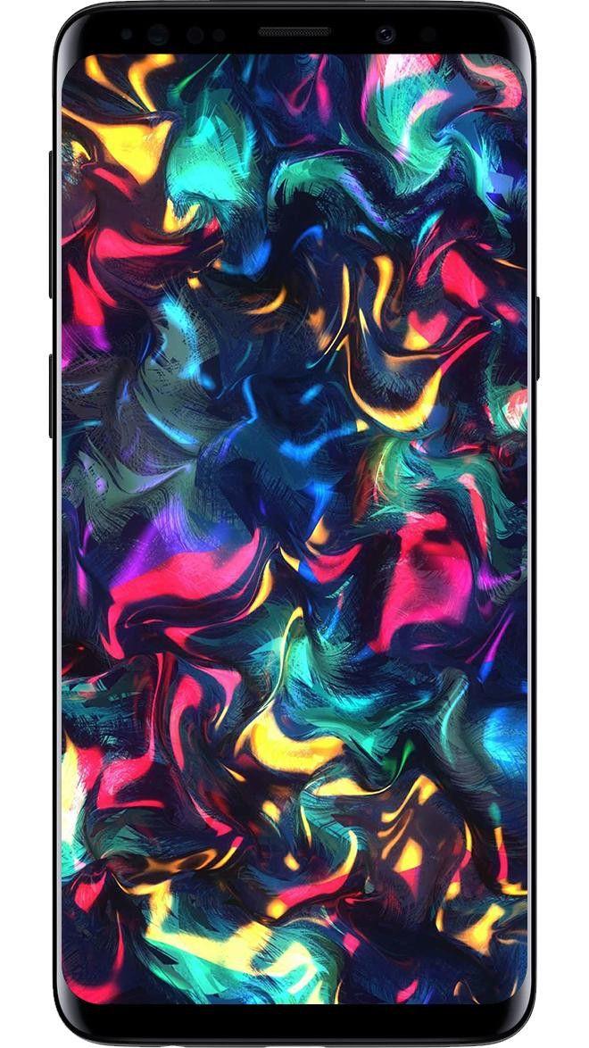 4k Wallpaper For Android Apk - Wallpaper