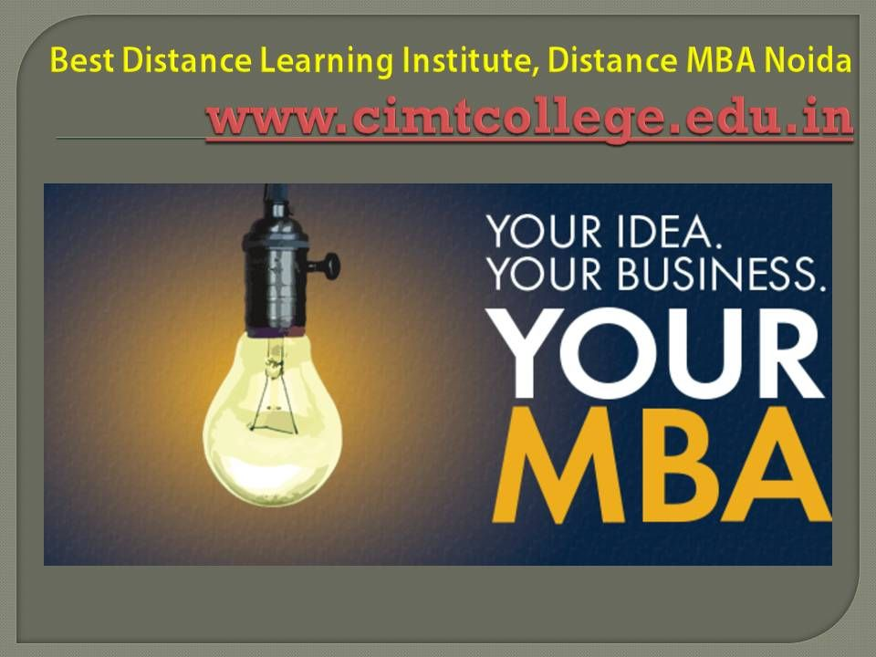 Pin by Cimt College on CIMT Management | Online college