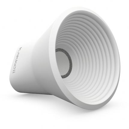 WOW Bluetooth Speaker | KAKKOii | HORNE