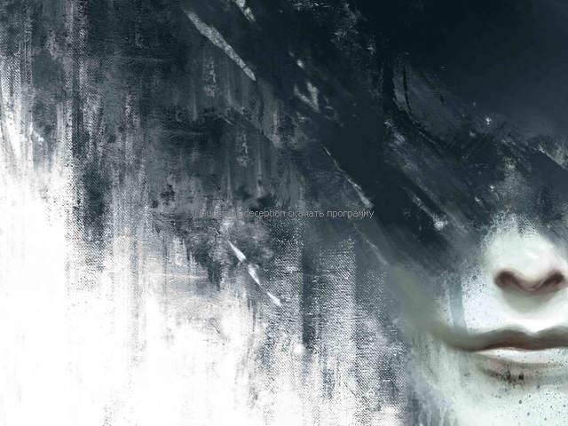icloud mask deception скачать программу