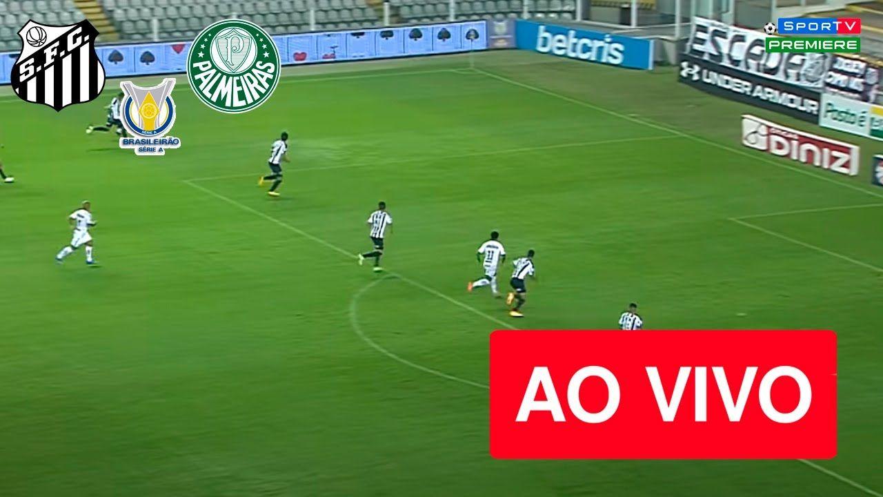 Assistir Santos X Palmeiras Ao Vivo Na Tv E Online Hd Tnt E Ei Plus Papillon Filme Futebol Gratis Jogos Do Brasileirao