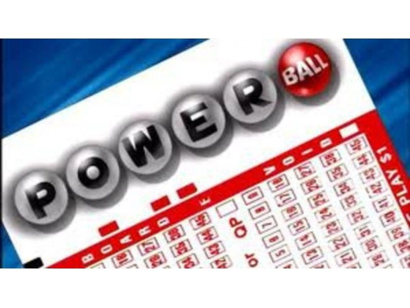 Winning Pa. Powerball Ticket Locations Announced