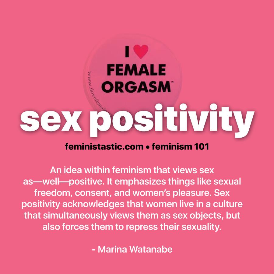 Is sex like masturbation