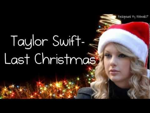 Check out our list of our the best country Christmas songs right here. These tunes are some ...