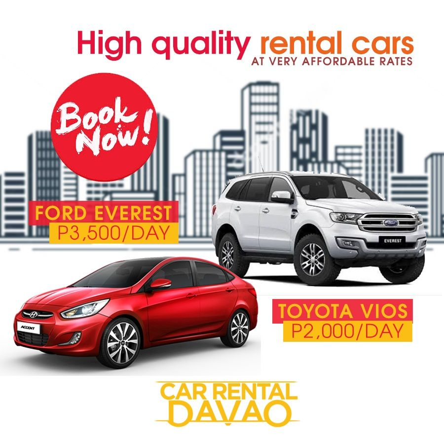 Affordable Rental Cars Car Rental Rent A Car New Model Car