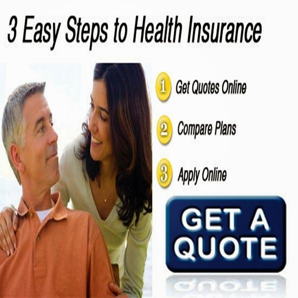 Aarp Insurance Quotes Aarp Insurance Quotes  Insurance Quotes  Pinterest  Insurance Quotes