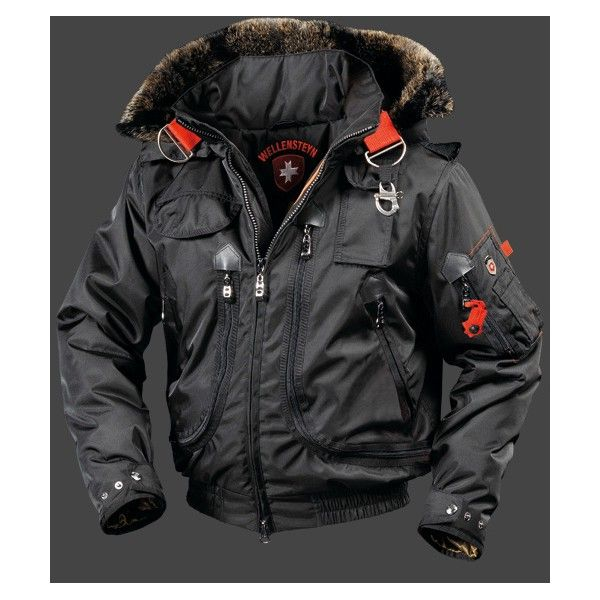 wellensteyn herren jacke rescue jacket jacke gunstig. Black Bedroom Furniture Sets. Home Design Ideas