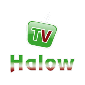 Halow TV Apk App Watch Free Live TV On All Android Devices Halow TV