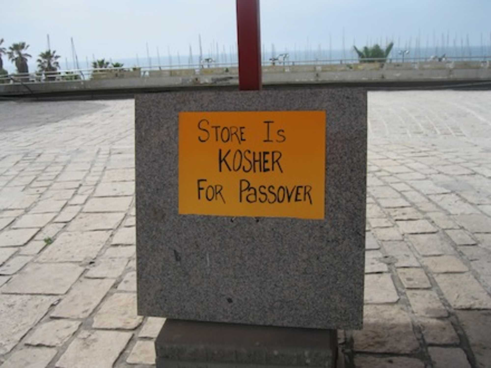how to convert to judaism online