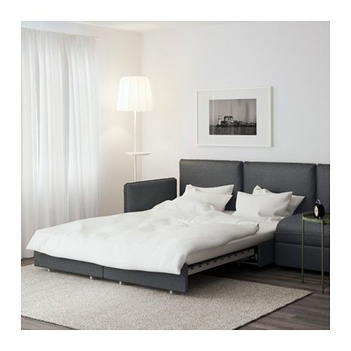 Vallentuna sofa Bed