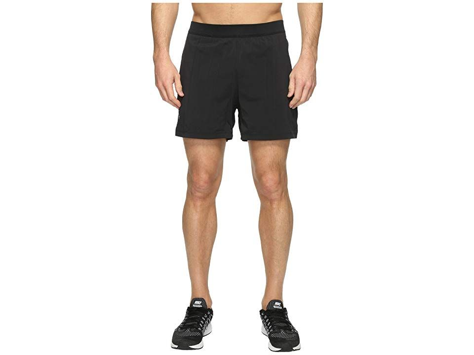 Columbia Titan Ultra Shorts Black Mens Shorts Titan Ultra Shorts provide essential quickdry moisturewicking performance in a breathable construction for a piece of trailr...