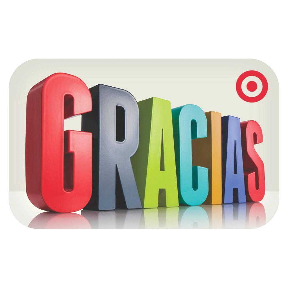 3d gracias giftcard 40 target giftcards visa gift card