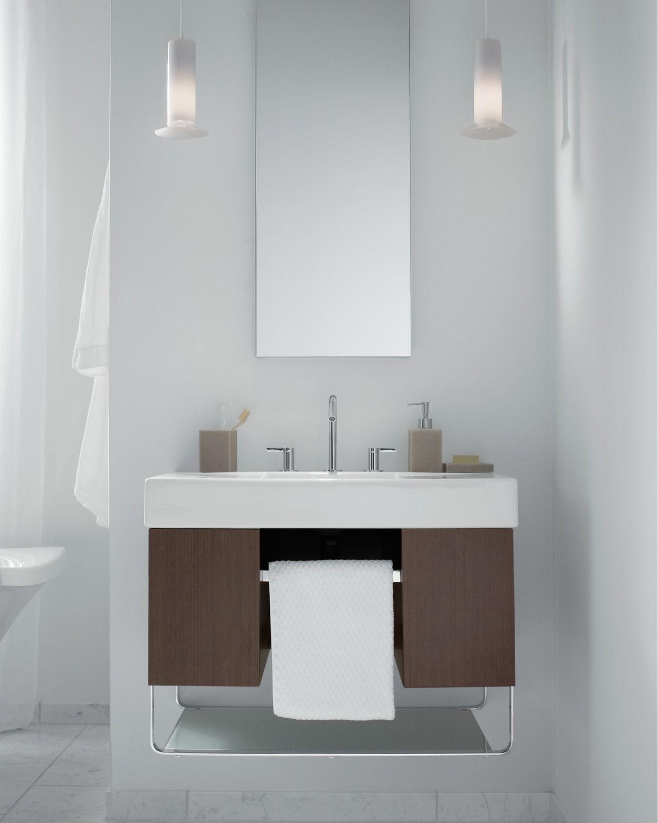 Pin by KOHLER on Bathroom Vanities  Bathroom Furniture