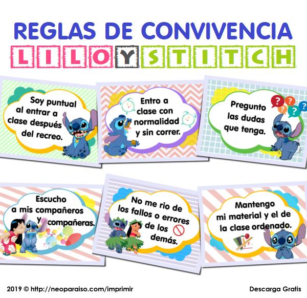 3 Diseños De Normas De Convivencia Para Aulas De Clase Reglas De Convivencia Escol Normas De Convivencia Actividades De Aprendizaje Para Niños Normas De Clase