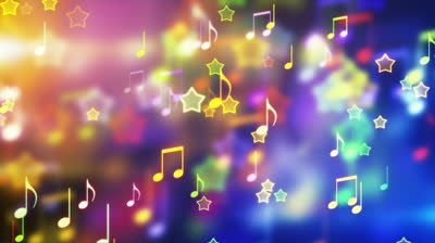 stock-footage-shiny-notes-and-stars-looping-party-background.jpg (400×224)