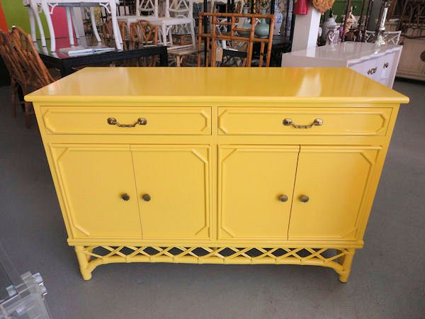 solid drawers boy chest wood cane bamboo chests p rattan dresser of dressers tall