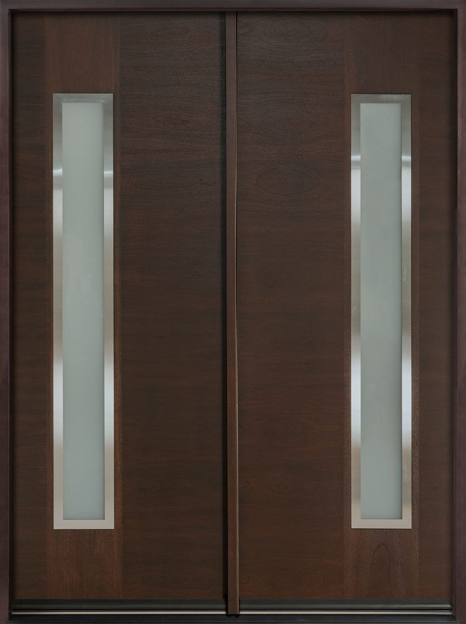 Double Glazed Front Doors Wickes & Double Glazed Front Doors Wickes | http ... Pezcame.Com