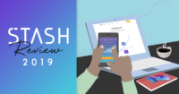 Stash Invest Review Invest With As Little As 5