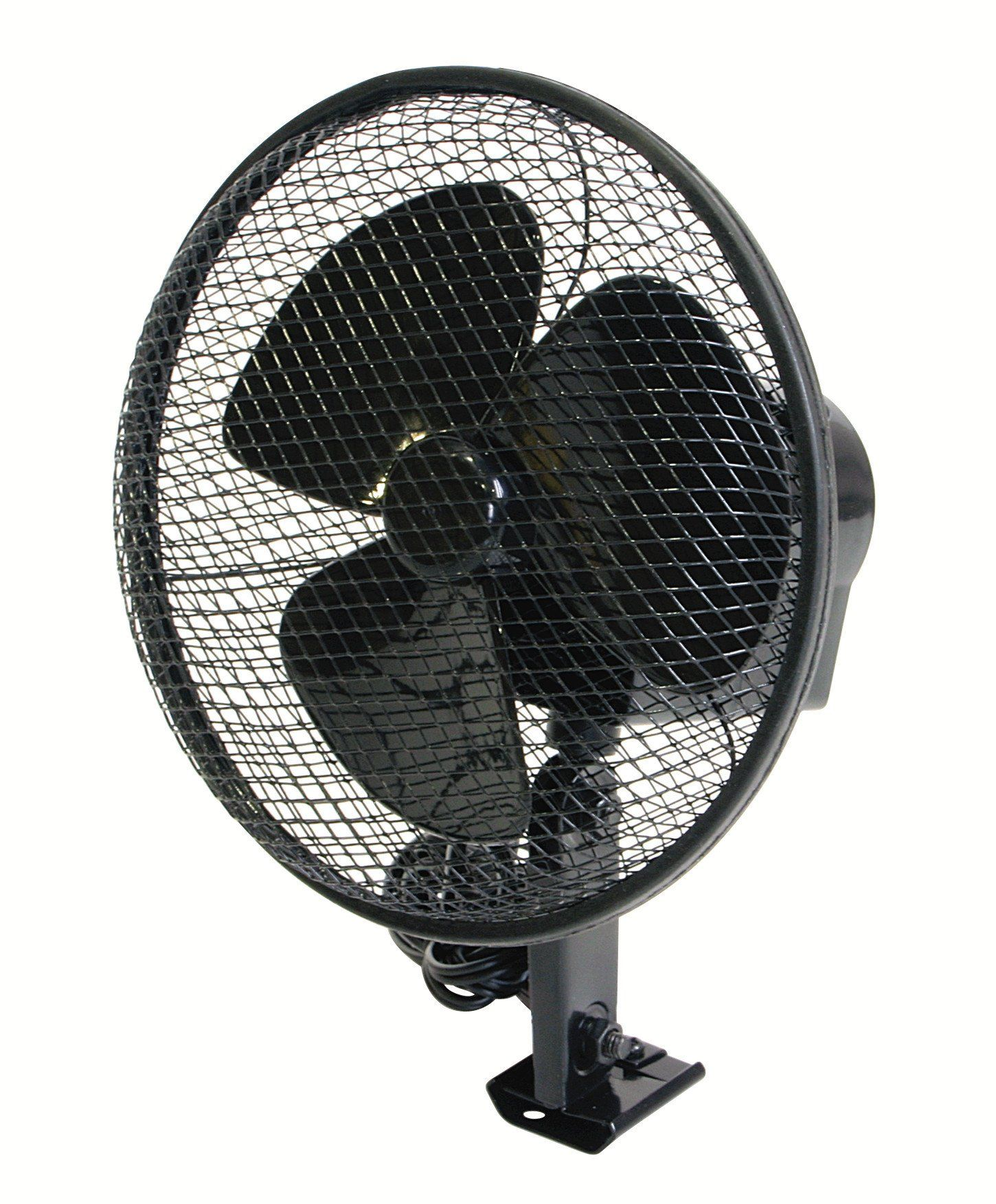 Lampa 73101 Ventilatore Jumbo In 2020 Floor Fan Fan Table Fan