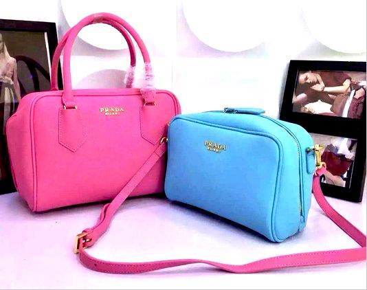AliExpress Prada Bag 70  7 Colors and more brand Bags Cheap from AliExpress.  The seller have a very big list …   ♥╬♥Your Street Fashion Inspiration♥╬♥  ... 6e4f19e888