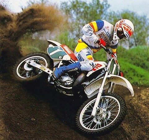 mxs freestyle bike and riders of berk