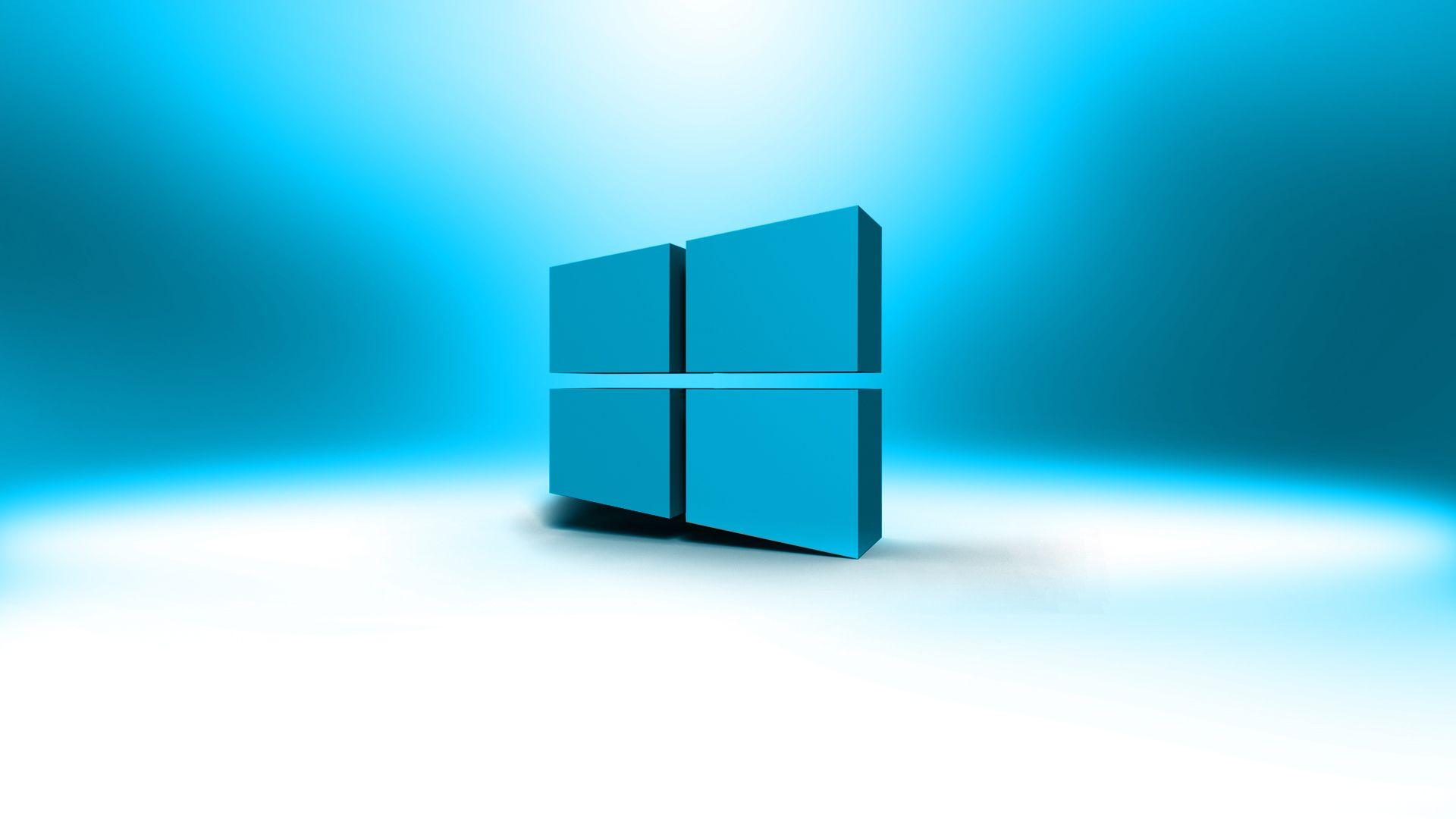 3d Windows 8 Wallpaper Windows Sistema Operativo Windows 10