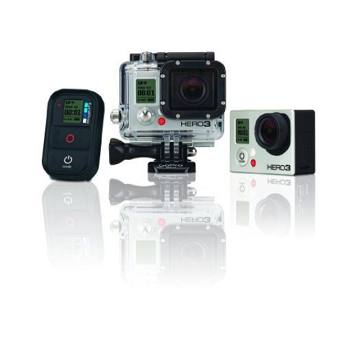gopro hd hero3 black edition by gopro 399 99 professional 4k rh pinterest com gopro hero 3 manual update gopro hero3 black manual update
