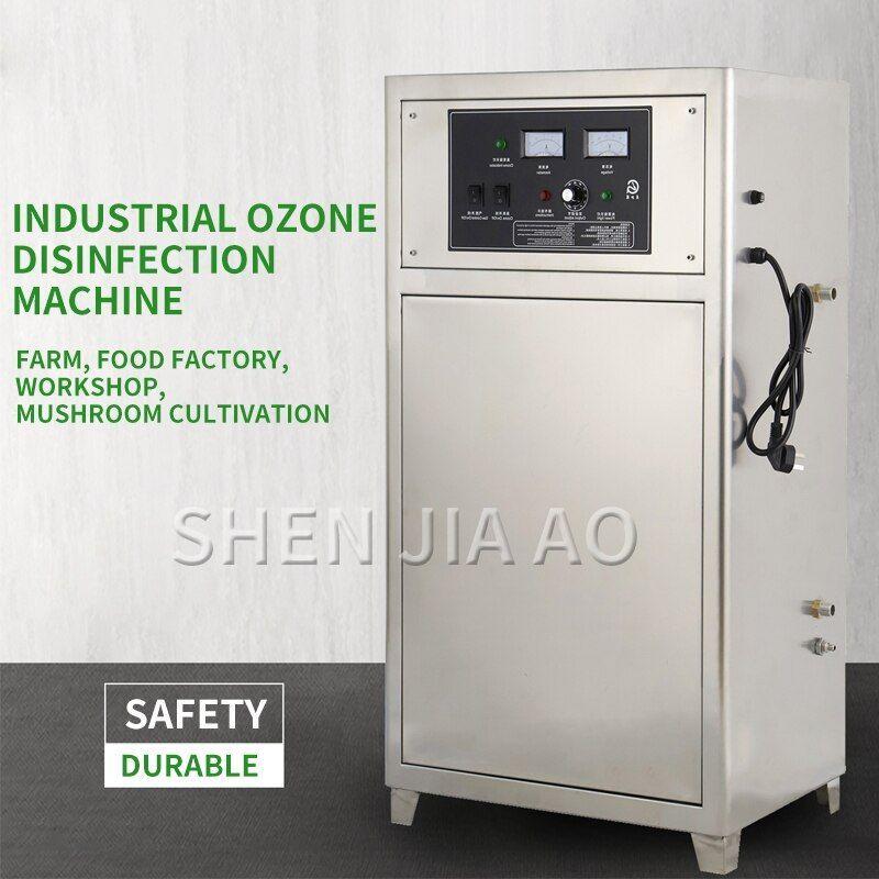 10 V Ozone Generator Household Ozone Ideas In 2020